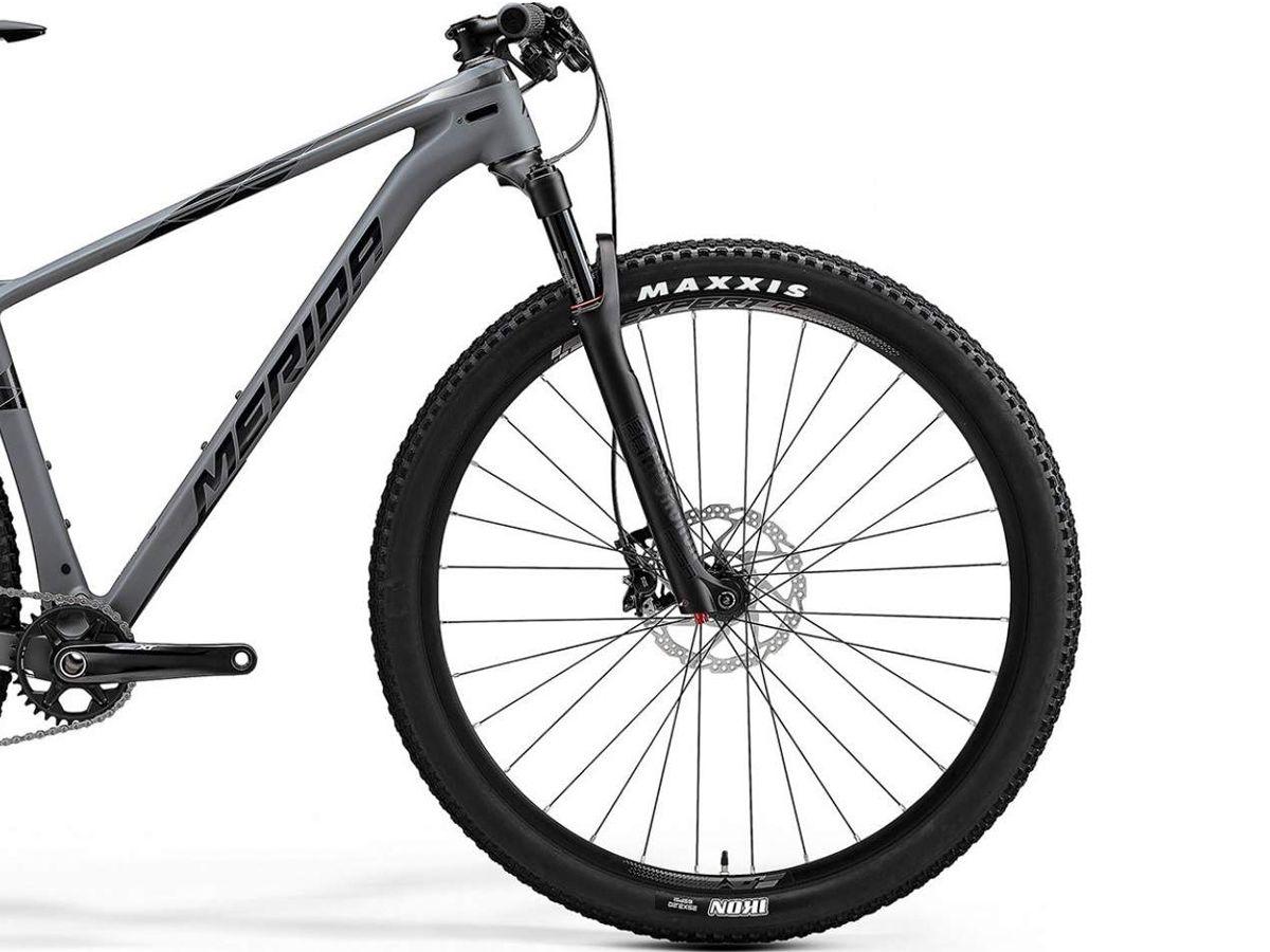 Bicicleta De Montaña Carbono Merida Big Nine Xt 2020 Sumitate Uruguay Tienda Online De Bicicletas Y Accesorios Para Ciclismo