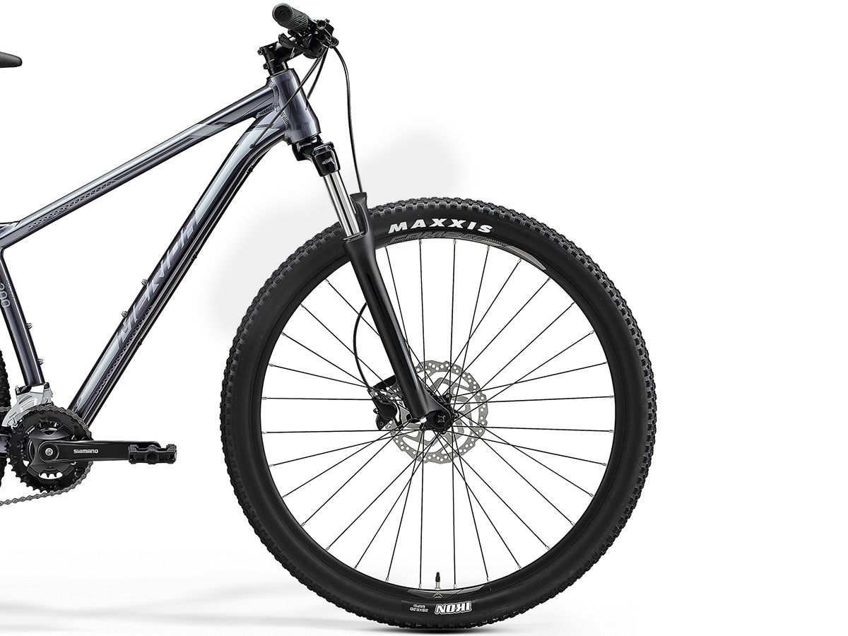 Bicicleta Montaña Merida Big Nine 200 2020 Sumitate Uruguay Tienda Online De Bicicletas Y Accesorios Para Ciclismo