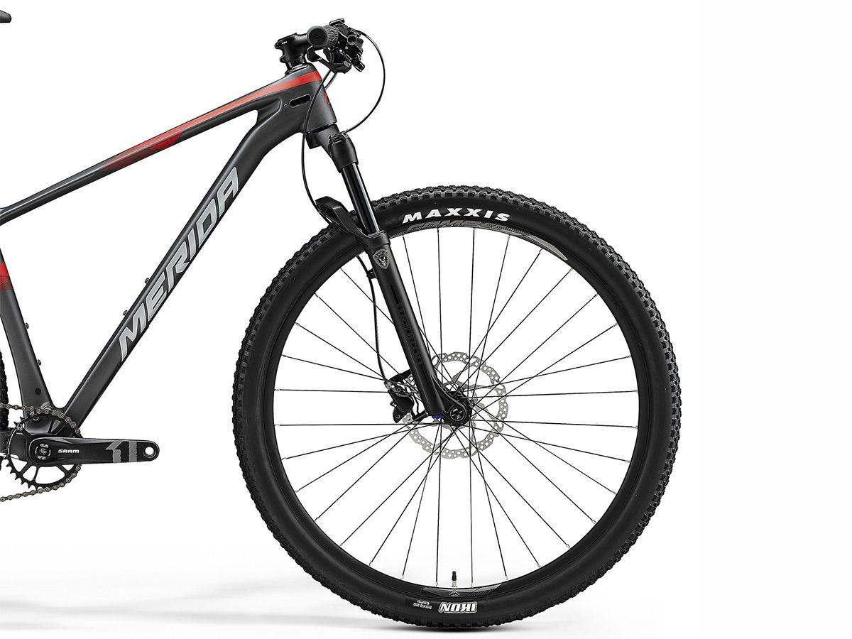 Bicicleta Montaña Merida Big Nine 3000 2020 Sumitate Uruguay Tienda Online De Bicicletas Y Accesorios Para Ciclismo