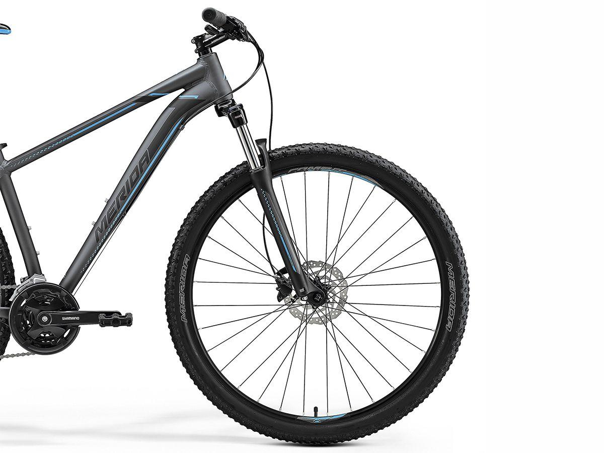 Bicicleta Montaña Merida Big Nine 40 2020 Sumitate Uruguay Tienda Online De Bicicletas Y Accesorios Para Ciclismo