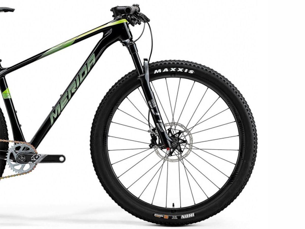 Bicicleta Montaña Merida Big Nine 8000 2020 Sumitate Uruguay Tienda Online De Bicicletas Y Accesorios Para Ciclismo