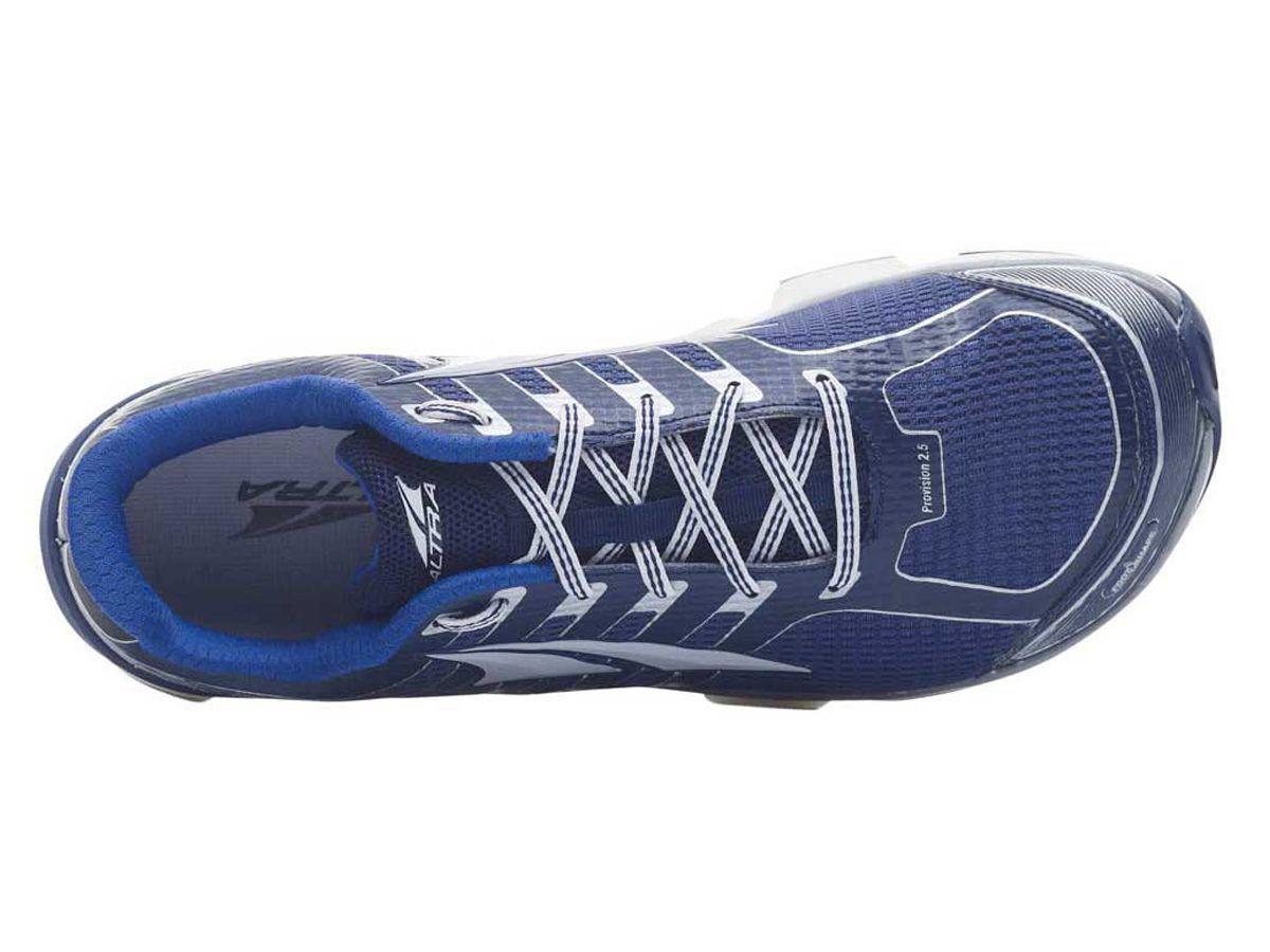 zapatillas mizuno para correr por asfalto uruguay